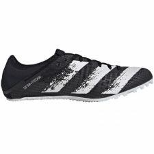 Sportiniai bateliai  adidas M EG1199