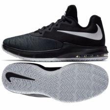 Sportiniai bateliai  Nike Air Max Infuriate III Low AJ5898-001