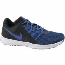 Sportiniai bateliai  Nike Varsity Complete Trainer M AA7064-004