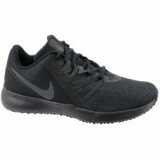 Sportiniai bateliai  Nike Varsity Complete Trainer M AA7064-002