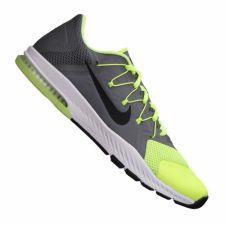 Sportiniai bateliai  Nike Air Zoom Train Complete M 882119-007