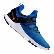 Sportiniai bateliai  Nike Flexmethod TR M BQ3063-400