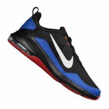 Sportiniai bateliai  Nike Air Max Alpha Trainer 2 M AT1237-008
