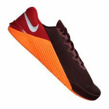 Sportiniai bateliai  Nike Metcon 5 M AQ1189-656