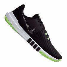 Sportiniai bateliai  Nike Flex Control 4 M CD0197-004
