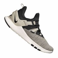 Sportiniai bateliai  Nike Flexmethod TR M BQ3063-006