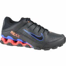 Sportiniai bateliai  Nike Reax 8 TR M 616272-004