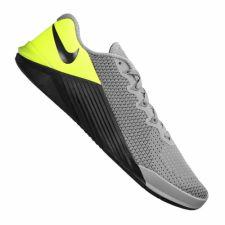 Sportiniai bateliai  Nike Metcon 5 M AQ1189-017