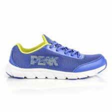 Sportiniai bateliai  bėgimui  Peak E43823H M 61322-61324