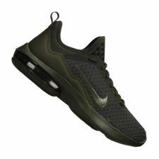 Sportiniai bateliai  Nike Air Max Kantara M 908982-300