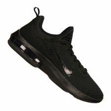 Sportiniai bateliai  Nike Air Max Kantara M 908982-002