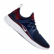 Sportiniai bateliai  Nike Acalme M AQ2224-402