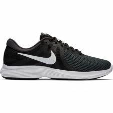 Sportiniai bateliai  bėgimui  Nike Revolution 4 EU M AJ3490-001