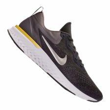 Sportiniai bateliai  bėgimui  Nike Odyssey React M AO9819-011
