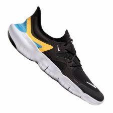 Sportiniai bateliai  Nike Free RN 5.0 M AQ1289-013