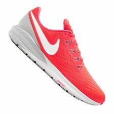 Sportiniai bateliai  Nike Air Zoom Structure 22 M AA1636-601