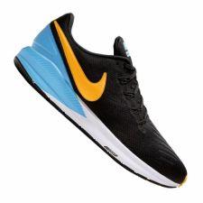 Sportiniai bateliai  Nike Air Zoom Structure 22 M AA1636-011