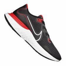 Sportiniai bateliai  Nike Renew Run M CK6357-005