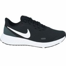 Sportiniai bateliai  Nike Revolution 5 M BQ3204-002