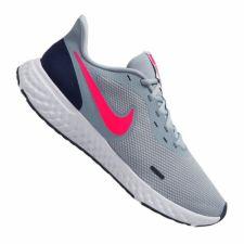 Sportiniai bateliai  Nike Revolution 5 M BQ3204-402
