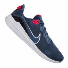 Sportiniai bateliai  Nike Renew Ride M CD0311-402