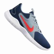 Sportiniai bateliai  Nike Flex Experience Run 9 M CD0225-402
