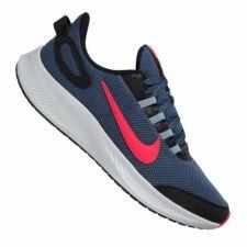 Sportiniai bateliai  Nike Run All Day 2 M CD0223-401