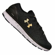 Sportiniai bateliai  Under Armour Charged Bandit 3 Ombre M 3020119-001