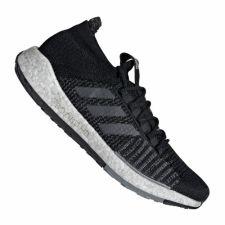 Sportiniai bateliai Adidas  PulseBOOST HD M G26929
