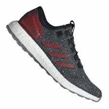 Sportiniai bateliai Adidas  PureBoost M B37777