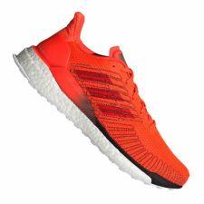 Sportiniai bateliai bėgimui Adidas   Solar Boost 19 M G28462