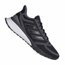 Sportiniai bateliai Adidas  Nova Run M EE9267
