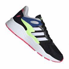 Sportiniai bateliai Adidas  Crazychaos M EF9230