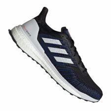 Sportiniai bateliai bėgimui Adidas   Solar Boost ST 19 M EE4316