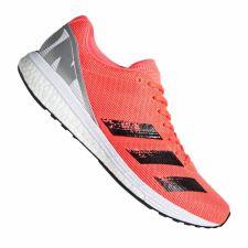 Sportiniai bateliai bėgimui Adidas   adizero Boston 8 M EG7893