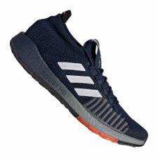 Sportiniai bateliai bėgimui Adidas   PulseBOOST HD M EG0979