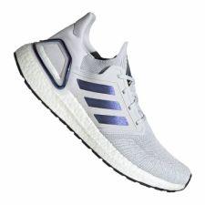 Sportiniai bateliai Adidas  UltraBoost 20 M EG0695