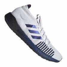 Sportiniai bateliai Adidas  PulseBoost HD M EG0978