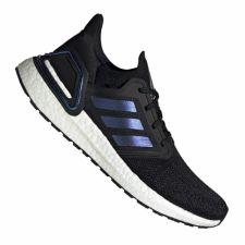 Sportiniai bateliai Adidas  UltraBoost 20 M EG0692