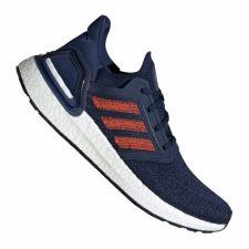 Sportiniai bateliai Adidas  UltraBoost 20 M EG0693