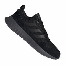 Sportiniai bateliai Adidas  Archivo M EF0416