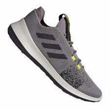 Sportiniai bateliai Adidas  SenseBounce +Ace M EG1024