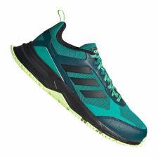 Sportiniai bateliai Adidas  Rockadia Trail 3.0 M EG2519