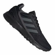 Sportiniai bateliai Adidas  Nebzed M EG3702