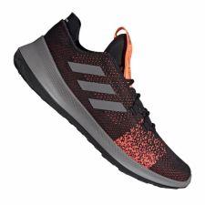 Sportiniai bateliai Adidas  SenseBounce + Ace M EG1025