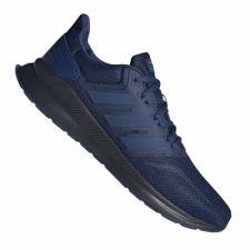 Sportiniai bateliai Adidas  Runfalcon M EG8605