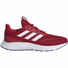 Sportiniai bateliai bėgimui Adidas   Energyfalcon M EG2925