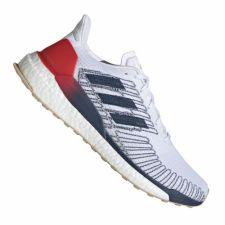 Sportiniai bateliai Adidas  Solar Boost 19 M EG2362