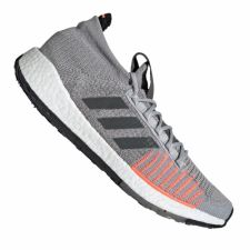 Sportiniai bateliai Adidas  PulseBoost HD M FV0463