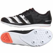 Sportiniai bateliai Adidas  Distancestar M EG1201